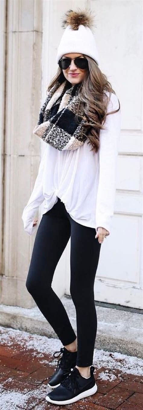 fashionable scarves for winter 53 fashion best