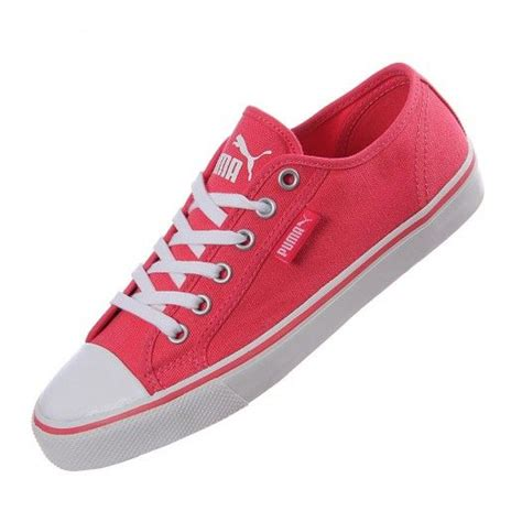 Sepatu Adidas Estilo los tenis streetballer de para mujer presentan un gran estilo y comodidad que los vuelve