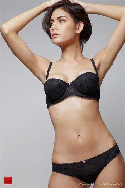 transgender underwear 17 best images about hanasha ch on pinterest models