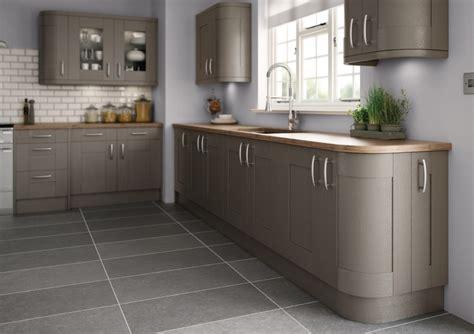 Arrange Kitchen Cabinets by Painted Kitchen Dark Grey