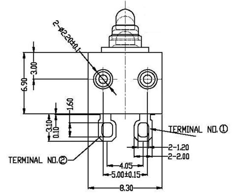 audi q5 wiring diagram pdf audi auto wiring diagram