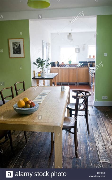 shabby chic house in danish home design and interior shabby chic kitchen dining room in edwardian terraced