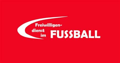 Fsj Bewerbung Heidelberg Arbeiten Beim Bfv Badischer Fu 223 Ballverband