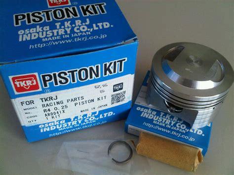 Paket Ring Seher 0 50 Buat 4 Piston Seher 4pcs 0 50 Hyundai piston racing du2ng aksesoris motor distributor aksesoris motor aksesoris motor murah