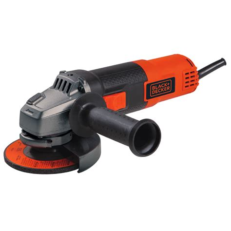 black and decker 5 inch bench grinder porter cable 6 inch bench grinder 28 images 6 inch