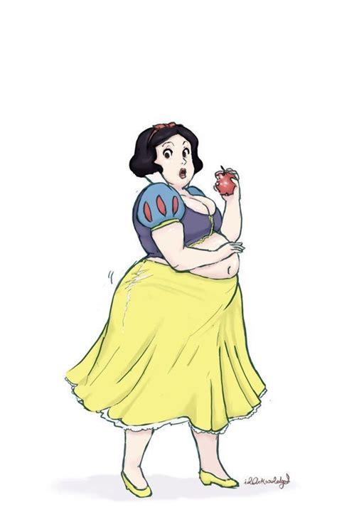 Disney Princess Ariel Kalung Bintang Berkilau By D Ori D0138 bagaimana jadinya jika ikon 8 princess disney ini berubah menjadi