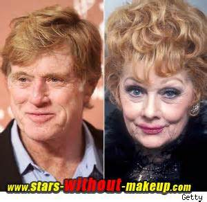 lucille no makeup lucille ball without makeup stars without makeup com