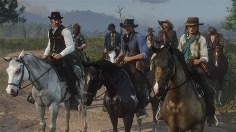 rockstar games implements  work  home policy