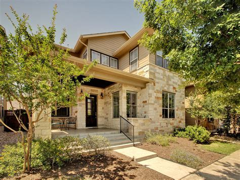 modern mueller austin homes mueller realtor mueller sold bright spacious mueller yard home mueller austin