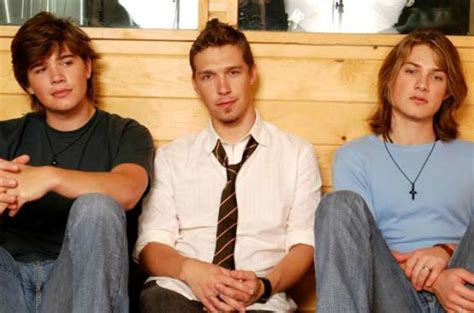 who did taylor swift write are you ready for it about hanson covers taylor swift s newest mega hit quot we are never