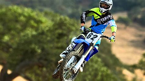 youtube motocross racing videos 100 youtube motocross racing videos tim gajser wins