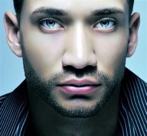 black male actor with lazy eye 130 best sexy males images on pinterest sexy men hot