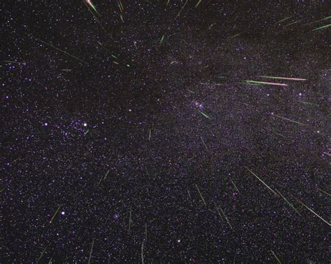 perseid meteor shower 2016 live nasa how to