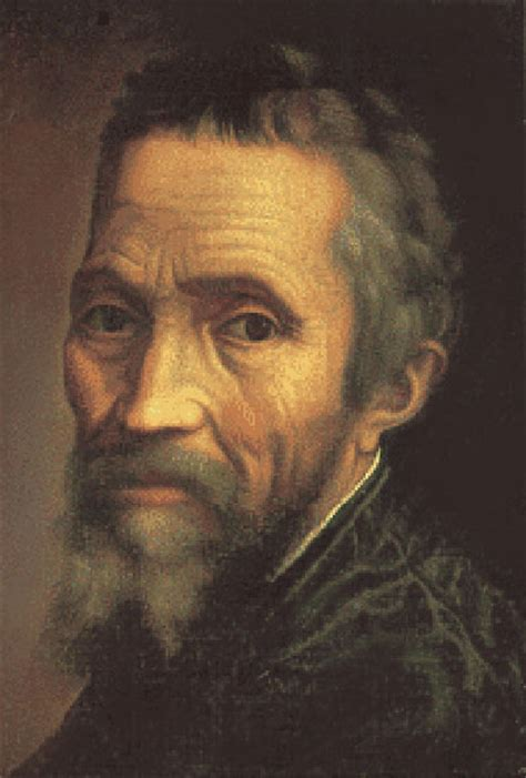 artist michelangelo biography all things ruffnerian a design blog and more trompe l
