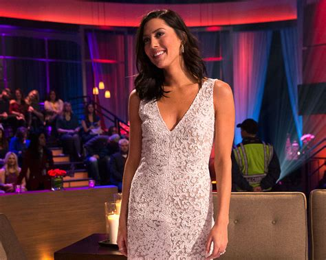 The Bachelorette by The Bachelorette Season 14 Revealed After Dramatic
