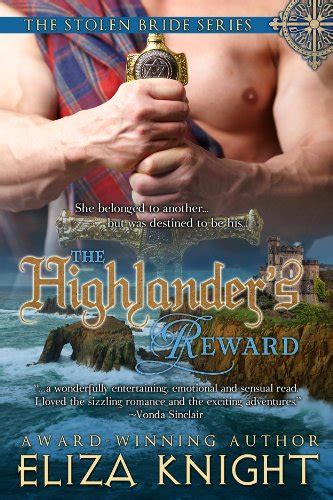 stolen stronger series books ebook the highlander s reward the stolen series