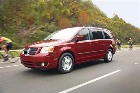 download car manuals 2009 dodge caravan parking system 2009 dodge grand caravan news and information conceptcarz com