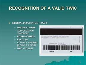 Twic Card Office Locations by Twic Card Application Form Vocaalensembleconfianza Nl