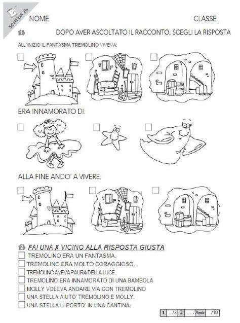 test d ingresso prima superiore matematica giochi e colori schede didattiche maestro fabio