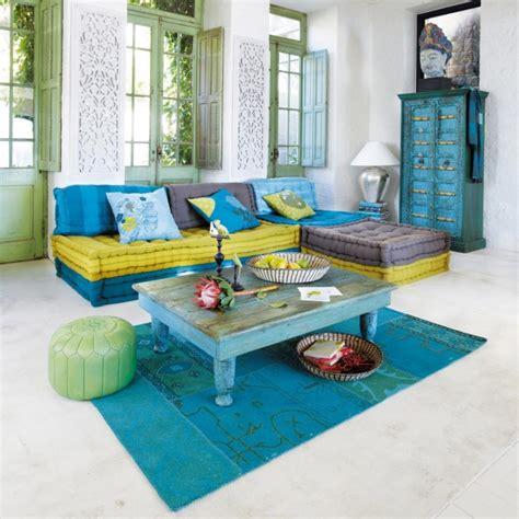 d 233 coration dans style marocain 33 id 233 es inspirantes