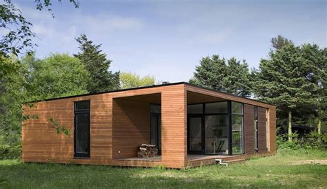 design contest opens for scandinavian prefabricated homes prefab homes danish onv houses prefab homes