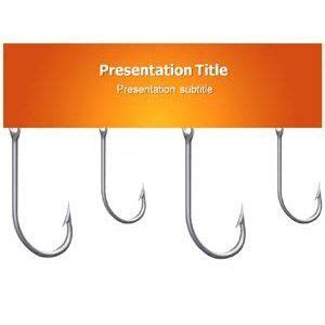 Fishing Templates fishing powerpoint templates fishing ppt template