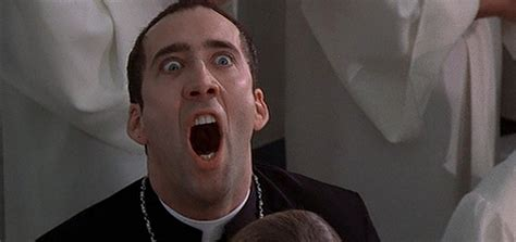 nic cage  faceoff      movies