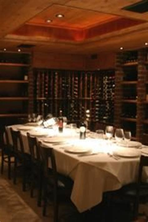 bonterra dining and wine room bonterra dining wine room nc restaurant