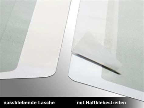Brief Expressversand Schweiz Briefumschlag Mit Haftklebestreifen Drucken G 252 Nstig Mit Express Versand
