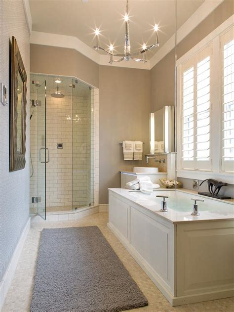 neutral bathroom ideas 301 moved permanently