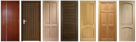 new flush door design onyoustore