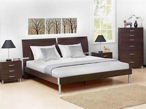 dania bedroom furniture 1000 images about bedroom furniture on pinterest studios tufted headboards and upholstered beds