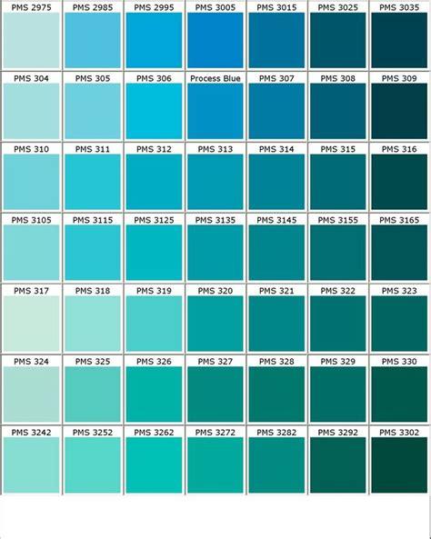 Couleur Peinture Bleu Gris by Bleu Gris Couleur Gris Bleu Peinture Couleur Gris