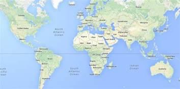 Google Maps World by Google World Map Onlineshoesnike