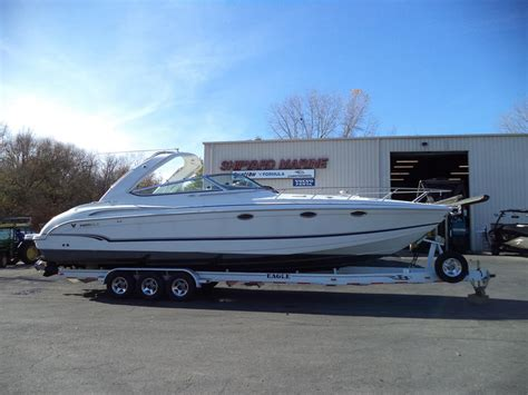 used formula boats for sale in wisconsin 2007 formula 370 ss powerboat for sale in wisconsin