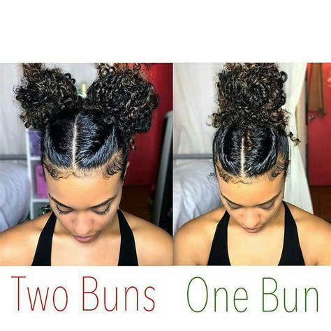 Cute Easy Hairstyles For Natural Hair Best 25 Hairstyles Ideas On
