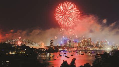 new year fireworks sydney sydney new years fireworks nye cruise sydney