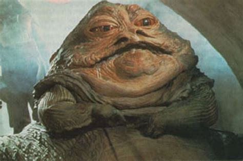 jabba hutt jabba the hut pictures to pin on pinsdaddy