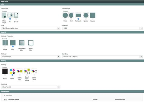 esko workflow esko to launch workflow solutions for label at labelexpo