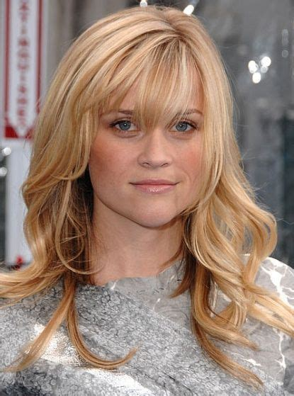 bangs to hide forehead crease hairstyles to hide forehead wrinkles hairstylegalleries com