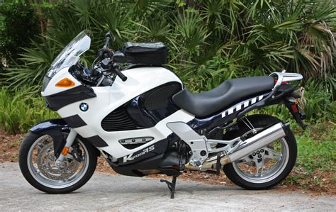 Bmw 1200rs by Bmw Bmw K1200rs Moto Zombdrive