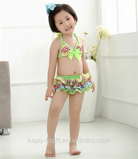 preteen models fre image kids preteen models bikini pictures free download
