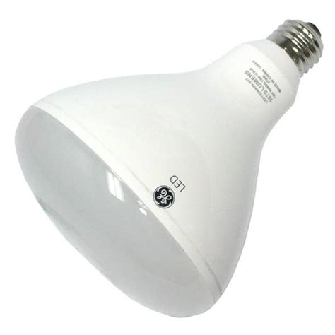 led light bulbs ge ge led light bulbs ge 75w equivalent reveal a21 dimmable