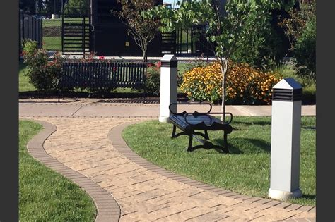 commercial landscaping services commercial landscaping services