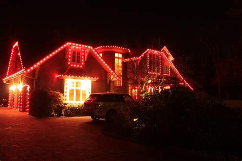 christmas light installation business esquimalt view