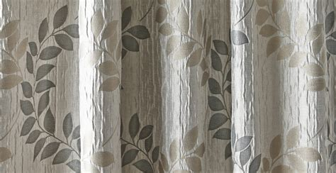 charles parsons curtain fabric christelle collection