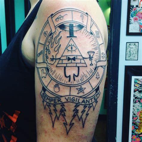 empire tattoo asheville nc fyeahtattoos