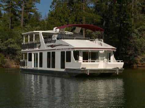 house boat for rent corinthian houseboat