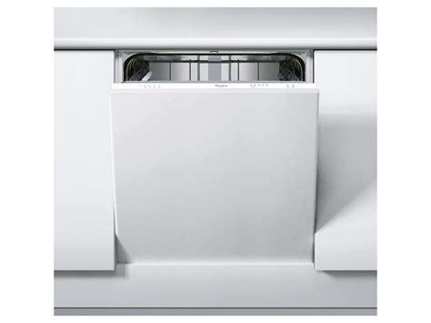 whirlpool w 77 2 lavastoviglie whirlpool w 77 2 ricambi facili