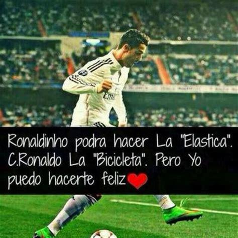imagenes de amor futbol futbol y amor fut10mor15 twitter